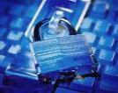 Privacy e la Sicurezza dei Dati
