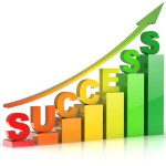 Strumenti e strategie Vincenti per un attività di Successo